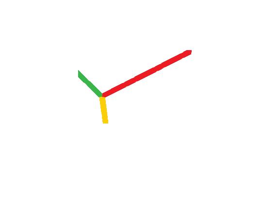 Logo DAO Lorraine